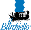 Logo Burchiello